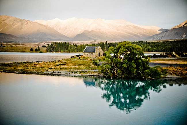 Lake_Tekapo_2211