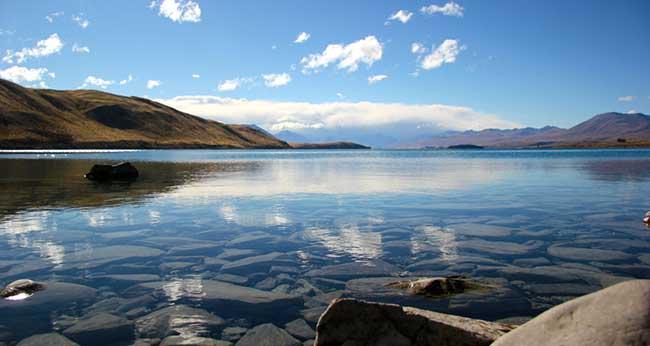 Lake_Tekapo_22342