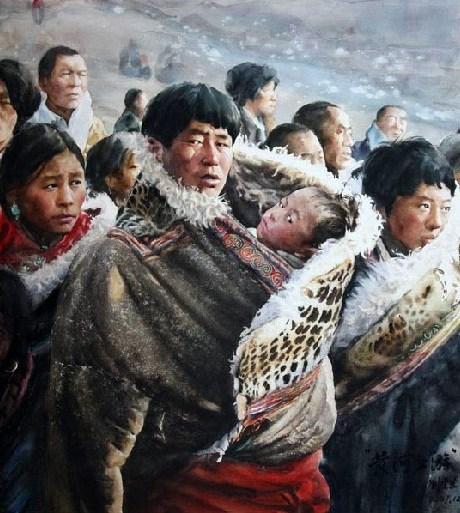 liu-yunsheng-5