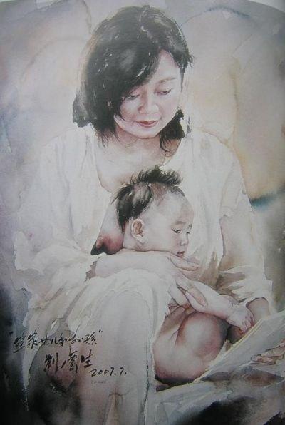 liu-yunsheng-9