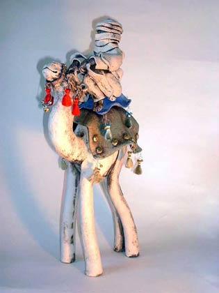 camel06
