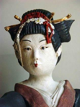 geisha01