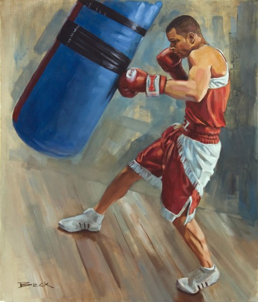 Heavy-Bag-513x600