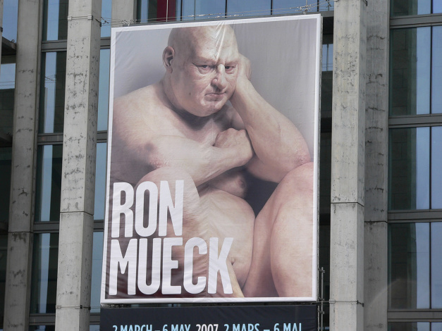 ron_mueck1