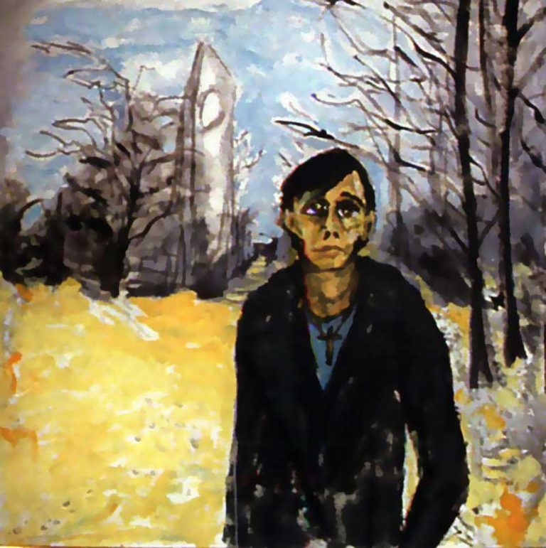 David-Bowie-paintings-Berlin-landscape-with-JO-1978-1-768x771.jpg