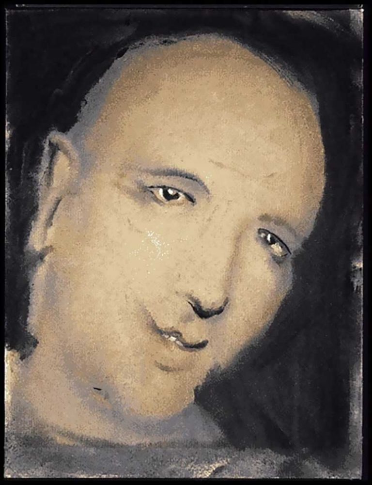 David-Bowie-paintings-DHead-LV-portrait-of-Mike-Garson-768x1001.jpg