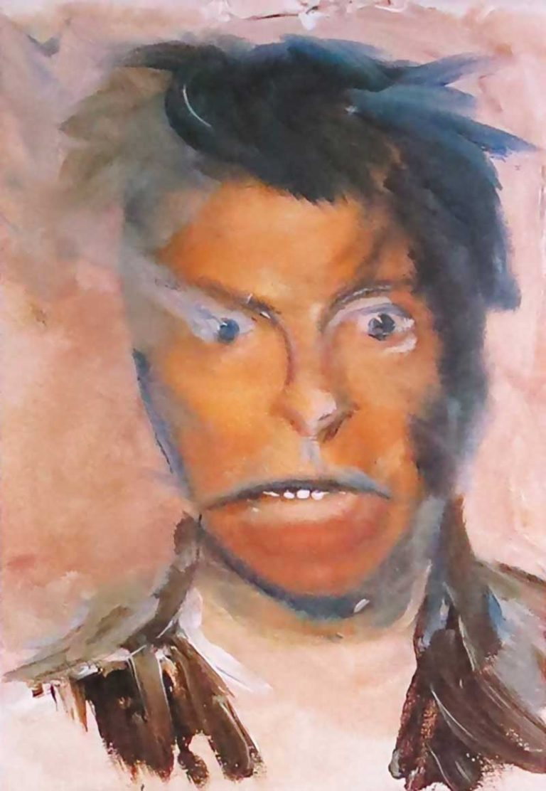 David-Bowie-paintings-selfportrait4-768x1112.jpg