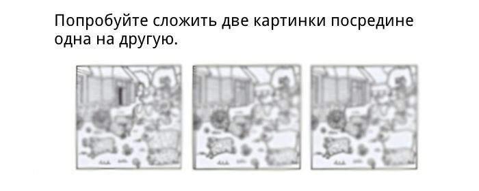 0ed9c457eb5fe73d24f9e29487973ed8