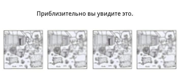 369b02964edc7a5c2127c7a8d17936ba