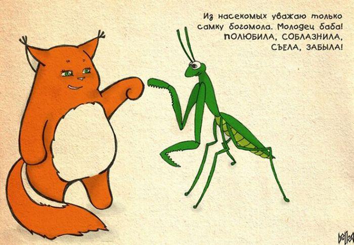 kroshku-komiksy-novye-kartinki-smeshnye-kartinki-fotoprikoly_143113541