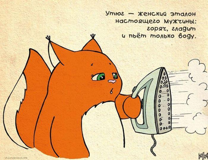 kroshku-komiksy-novye-kartinki-smeshnye-kartinki-fotoprikoly_356369018