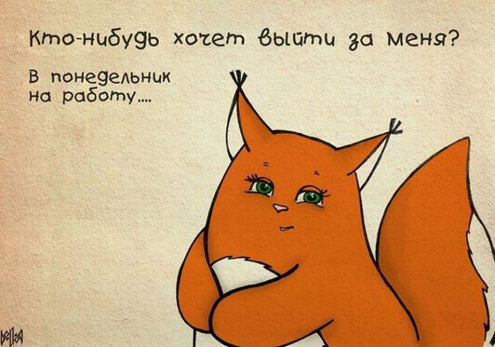kroshku-komiksy-novye-kartinki-smeshnye-kartinki-fotoprikoly_387477661