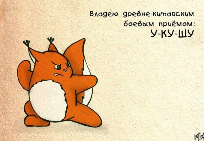 kroshku-komiksy-novye-kartinki-smeshnye-kartinki-fotoprikoly_1133227967