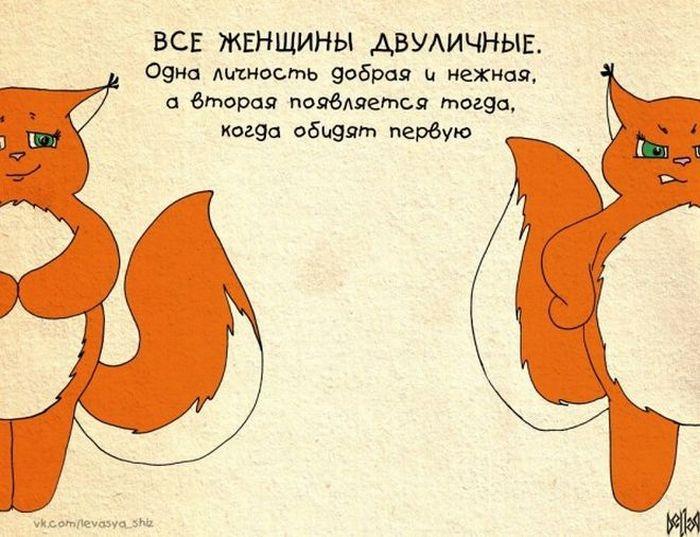 kroshku-komiksy-novye-kartinki-smeshnye-kartinki-fotoprikoly_6481852530