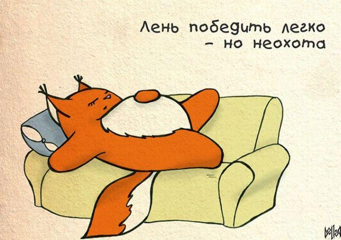 kroshku-komiksy-novye-kartinki-smeshnye-kartinki-fotoprikoly_6527434118