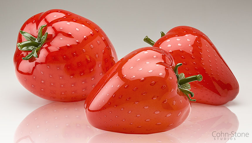 strawberry-three_landing