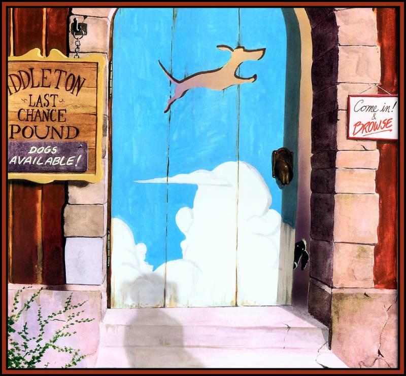 d50-breathed-berkeley-flawed-dogs06-artfond