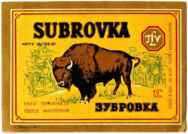 1219756900_vodka_41