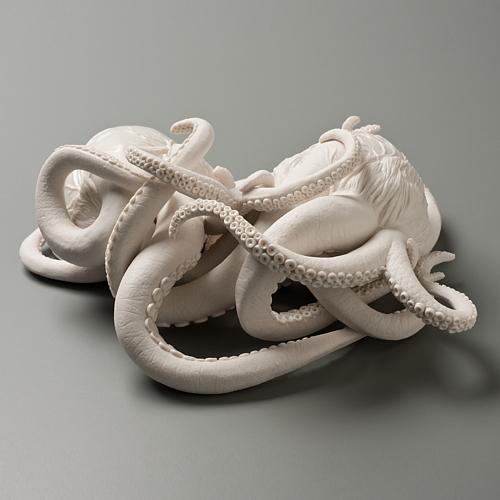 entangled_back