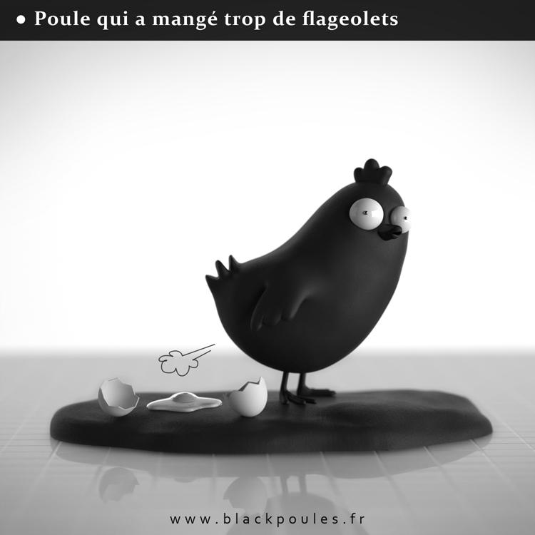 19_flageolet_low