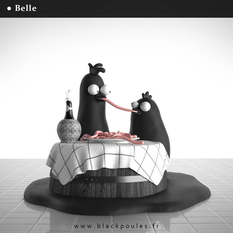 24_belle_low