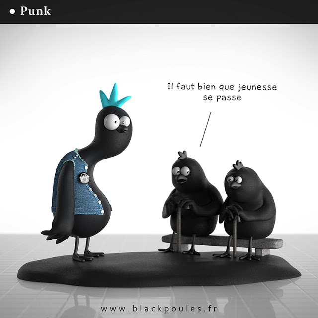 32_punk_low