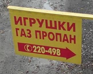 047b77a92eba08035e2da98dd48