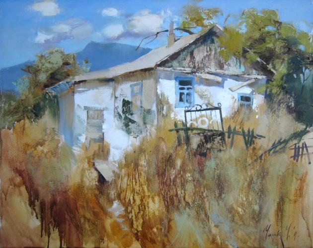 94987840_artlib_gallery321886b