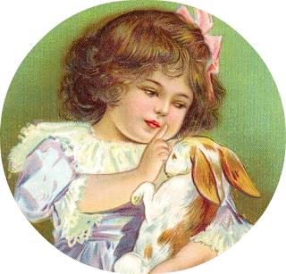 Пасха_старинные+открытки_47