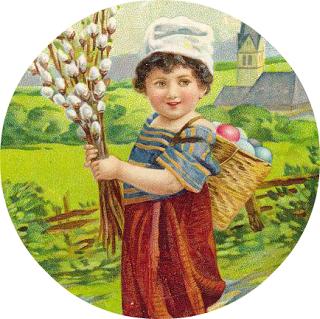 Пасха_старинные+открытки_52