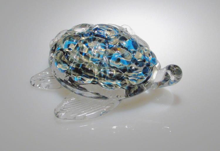 lg_sea_turtle_blue
