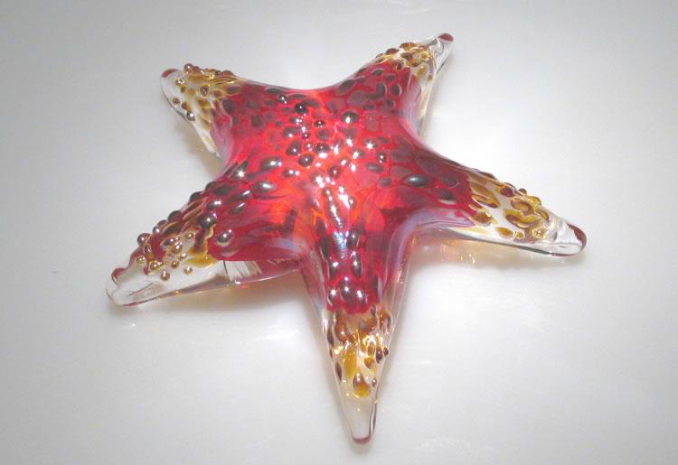 lg_starfish_red_amber