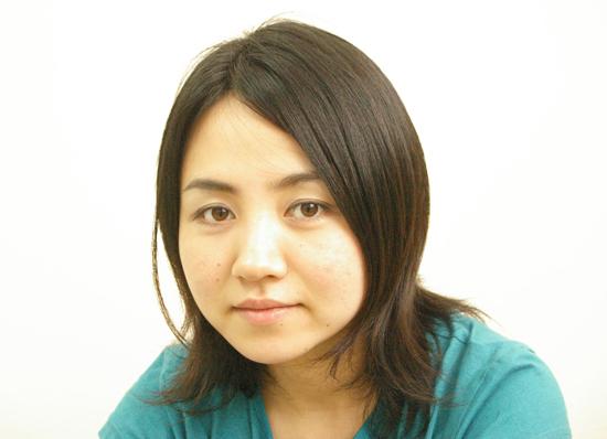 Katsuyo_aoki_portrait550