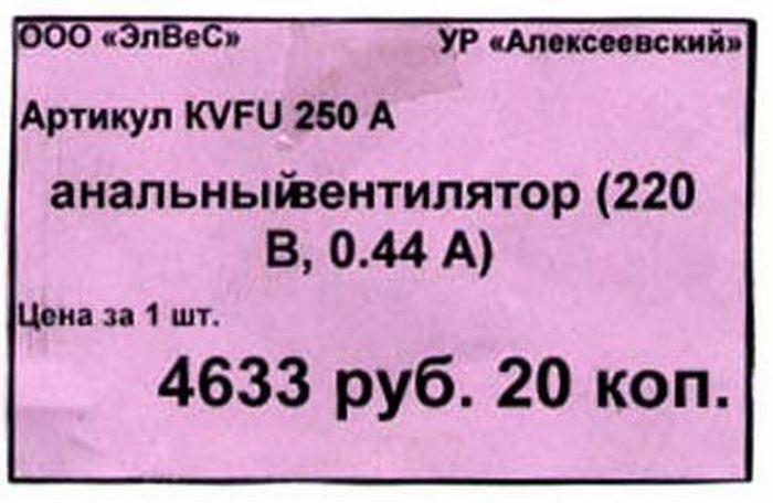 93dbcd6c3d