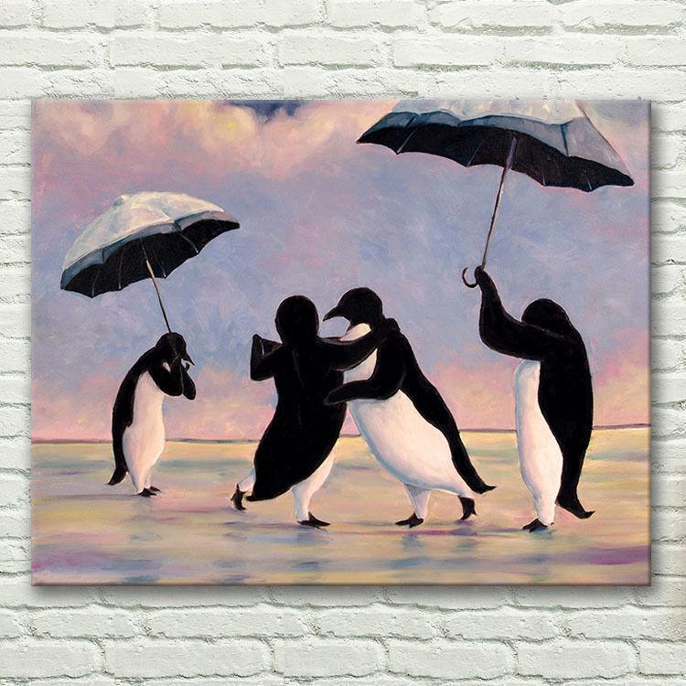 Mi a pingvinek látványa, Az afrikai pingvinek birodalmában | National Geographic