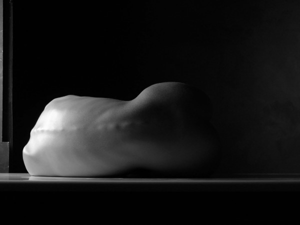 1153819411_waclaw_wantuch_24