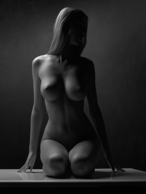 1153819573_waclaw_wantuch_27