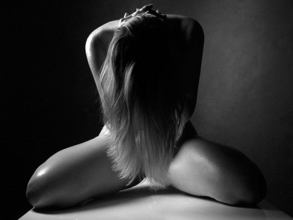 1153819573_waclaw_wantuch_28