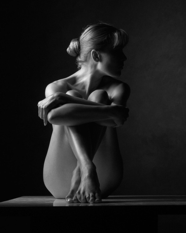 1153819573_waclaw_wantuch_30