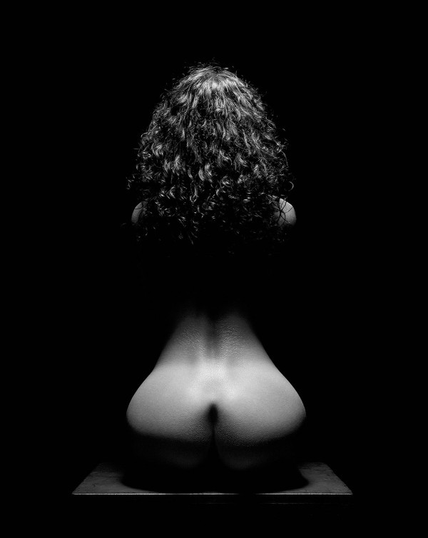 1153820018_waclaw_wantuch_57