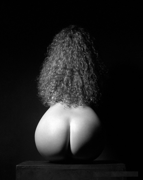1153820018_waclaw_wantuch_58