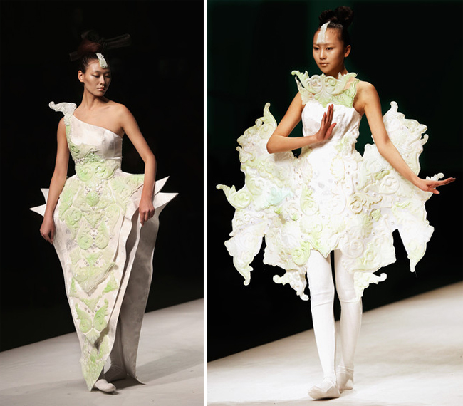 China_Fashion_Week_spring_summer_2013_XuMing_Haute_Couture_Collection_fashionhorrors_9