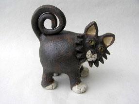 cat-animal-pots