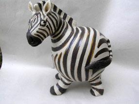 zebra-pot