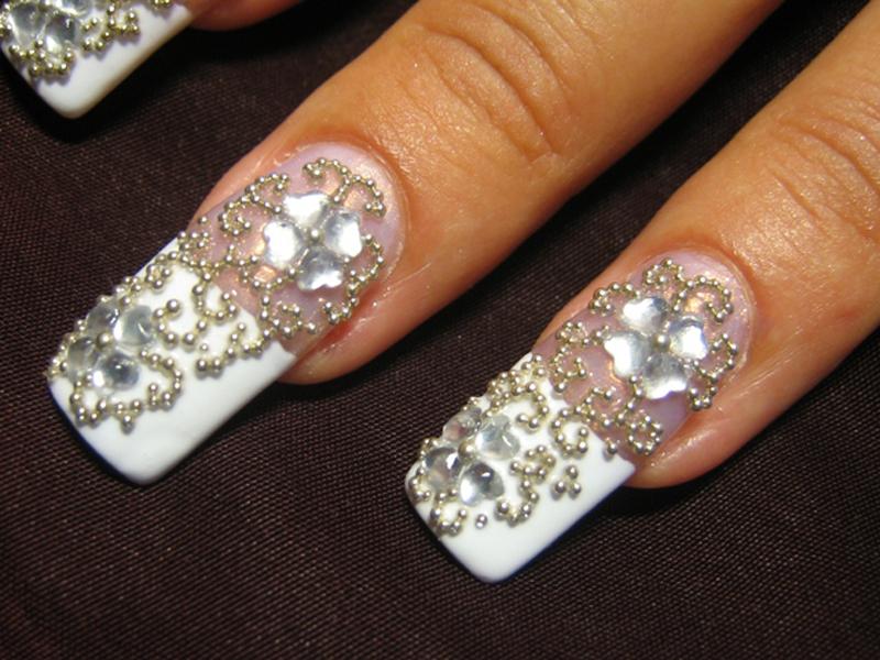 1. очень длинные ногти. Tags. Они смеются над нашими истериками по