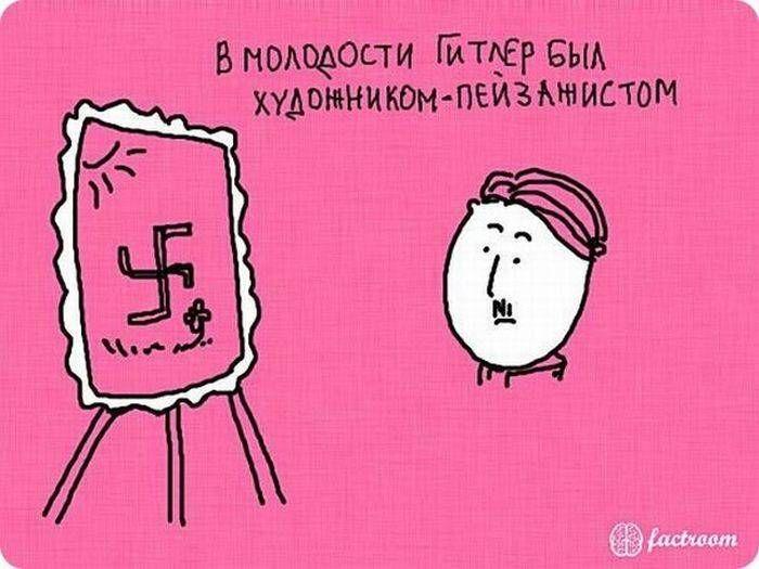 b_700_0_16777215_00_images_post_2013_05_13_zanimatelnye-fakty-v-kartinkakh-25-foto-15