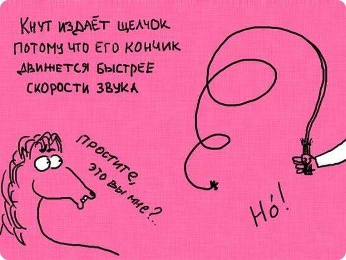 b_700_0_16777215_00_images_post_2013_05_13_zanimatelnye-fakty-v-kartinkakh-25-foto-20