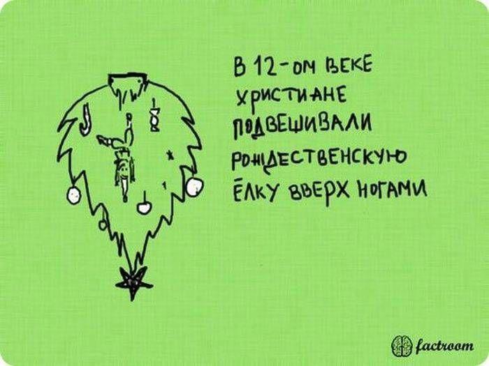 b_700_0_16777215_00_images_post_2013_05_13_zanimatelnye-fakty-v-kartinkakh-25-foto-24