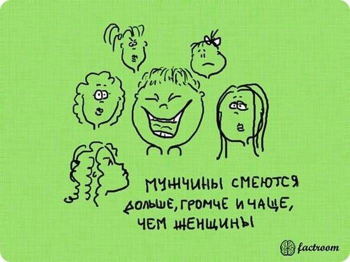 b_700_0_16777215_00_images_post_2013_05_13_zanimatelnye-fakty-v-kartinkakh-25-foto-25