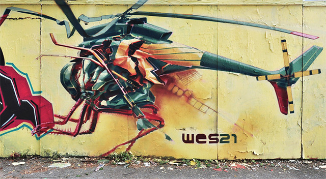 wes21-5